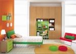 стая за деца по поръчка 743-2617