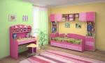 стая за деца по поръчка 752-2617