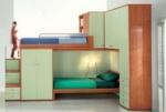 стая за деца 754-2617