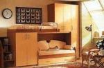 мебели за детска стая 756-2617