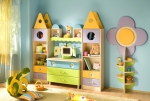 стая за деца по поръчка 767-2617