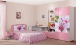 мебели за детски стаи 773-2617