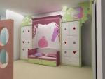 детски мебели по поръчка 775-2617