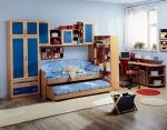 детски мебели 789-2617