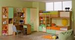 стая за деца по поръчка 793-2617