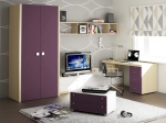 детски мебели 794-2617