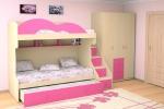 стая за деца 812-2617