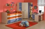 детски мебели 813-2617