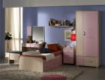 детски мебели 814-2617