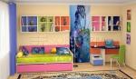 детски мебели по поръчка 833-2617