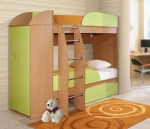 детски мебели 837-2617