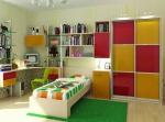 стая за деца 838-2617
