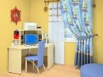 детски мебели по поръчка 839-2617