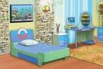 детски стаи по поръчка 841-2617