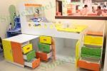 детски мебели 843-2617