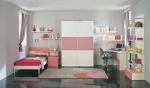 детски мебели по поръчка 846-2617