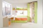 стая за деца 906-2617