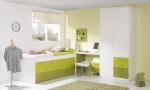 мебели за детски стаи 911-2617