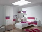 детски мебели по поръчка 912-2617