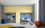 детски мебели 922-2617