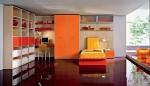стая за деца по поръчка 926-2617
