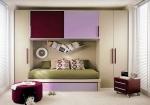 детски мебели 927-2617