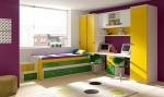 детски мебели по поръчка 947-2617