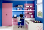 детски мебели 961-2617