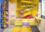 мебели за детски стаи 964-2617
