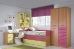 мебели за детска стая 975-2617
