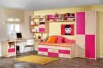 мебели за детска стая 979-2617