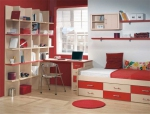 стая за деца по поръчка 980-2617
