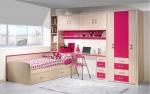 мебели за детски стаи 981-2617