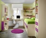 детски стаи по поръчка 982-2617
