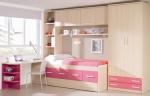 стая за деца по поръчка 983-2617