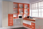 мебели за детска стая 990-2617
