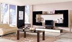 Холни мебели по проект