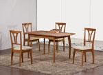Трапезни мебели по поръчка