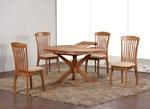 МАса и столове по поръчка