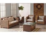 Мебели за хол по поръчка 128-2622