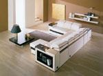 Луксозни мебели за хол по поръчка 220-2622