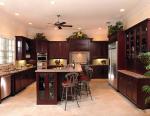 магазини Мебели за модерна кухня по поръчка