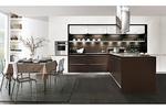 Мебели за евтина кухня
