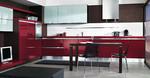 Поръчка на евтини мебели за кухня