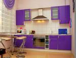 продажби Мебели за евтина кухня по поръчка