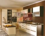 Дизайнерска евтина кухня магазини