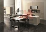 по-поръчка Поръчкова изработка на евтини мебели за кухня