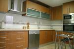 Проектиране и изработка на евтини кухненски мебели по-поръчка