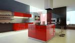 Проектиране и изработка на евтини мебели за кухня