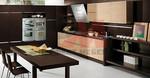 магазини Проектиране и изработка на евтини кухненски мебели